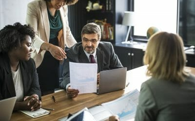 Quick Guide – GDPR & PECR Compliance for B2B Marketing