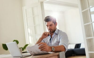 Working from Home – 10 Top Tips for Managing Your Team